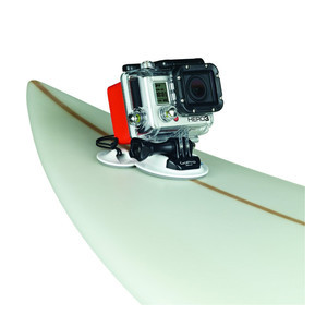 GoPro Surf HERO Mount