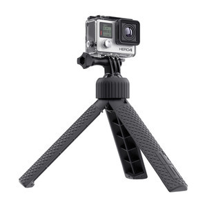 SP Gadgets GoPro Tripod Grip