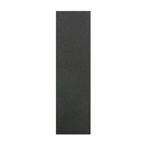 MOB Original Skateboard Griptape — Black