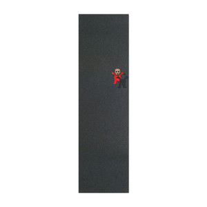 Grizzly Chris Joslin Pro Skateboard Griptape