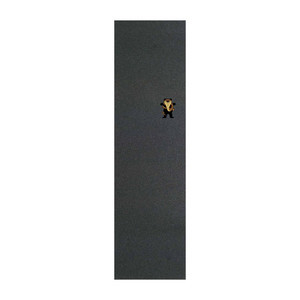 Grizzly Chris Cobra Cole Pro Skateboard Griptape