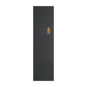 Grizzly Ryan Sheckler Socal Pro Griptape