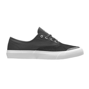 HUF Cromer Skate Shoe - WP Black