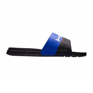 HUF Slide Sandal - Royal Palisades