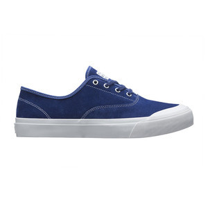 HUF Cromer Skate Shoe - Blue Depths