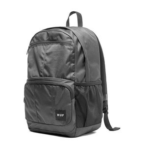 HUF Truant Backpack - Grey