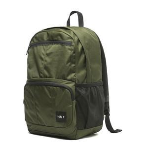 HUF Truant Backpack - Olive