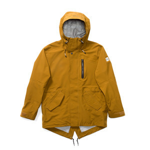 Holden M51 Fishtail Snowboard Jacket 2019 - Mojave
