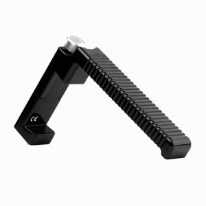 Hotshot Handle – Black