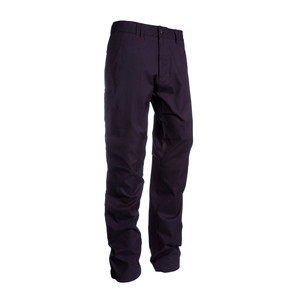 INI We Know Chino Pant - Black