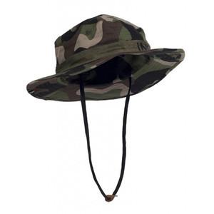 INI Boonie Hat - Camo