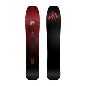 Jones Mind Expander 150 Snowboard 2018