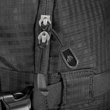 Jones DSCNT 32L Backpack 2019