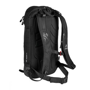Jones DSCNT 19L Backpack 2019