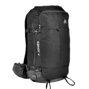 Jones DSCNT 25L Backpack 2019