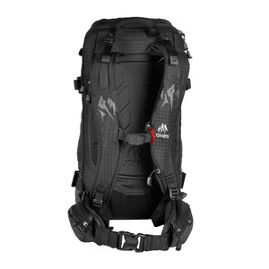 Jones DSCNT 32L Backpack 2019