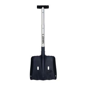 Jones Excavator Shovel
