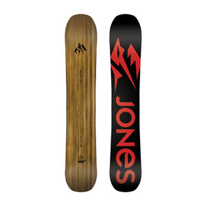 Jones Flagship 162 Wide Snowboard 2019