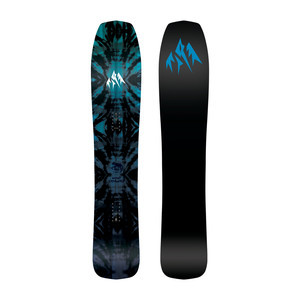 Jones Mind Expander 158 Snowboard 2019