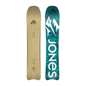 Jones Hovercraft 146 Women's Snowboard 2019