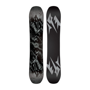 Jones Ultra Mountain Twin 157 Snowboard 2020