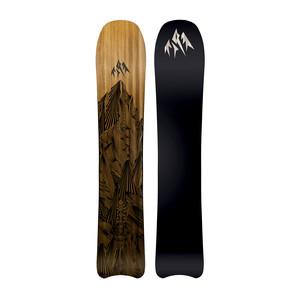Jones Ultracraft 156 Snowboard 2020
