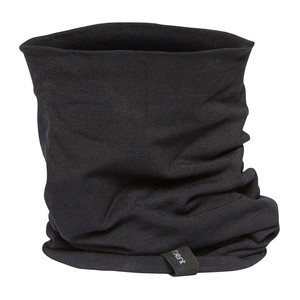 Le Bent Definitive 260 Neckwarmer - Black