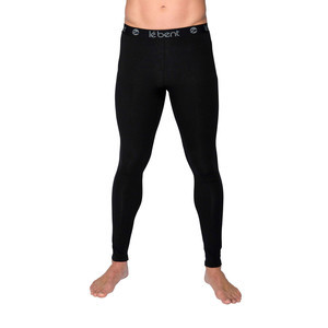 Le Bent Men's 200 Baselayer Bottoms