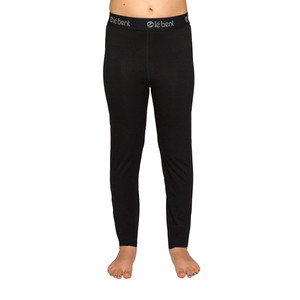 Le Bent Youth 200 Baselayer Bottoms