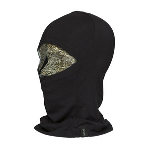 Le Bent Definitive 200 Youth Balaclava