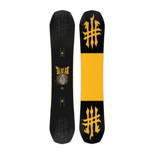 Lobster Halldor Pro 159 Wide Snowboard 2020