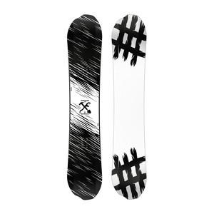 Lobster Halldor Helgason Pro Model Asymmetric 153 Snowboard 2018