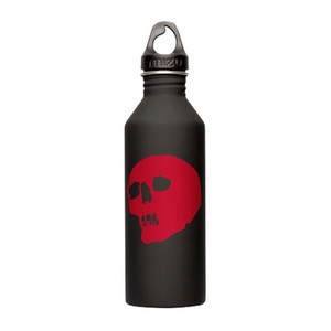Mizu M8 Water Bottle - Capita Snowboards