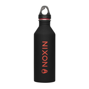 Mizu M8 Water Bottle - Nixon