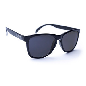 Modest. OJS Sunglasses - Black