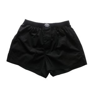 Modus Boxer Shorts
