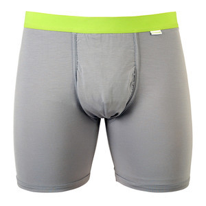 MyPakage Weekday Underwear - Steel/Acid