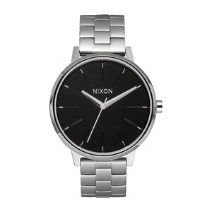 Nixon Kensington Watch - Black