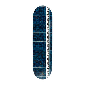 """PASS~PORT Public Tiles 8.25"""" Skateboard Deck - Labour in Vain"""