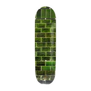 "PASS~PORT Public Tiles 8.125"" Skateboard Deck - Lord Newry"