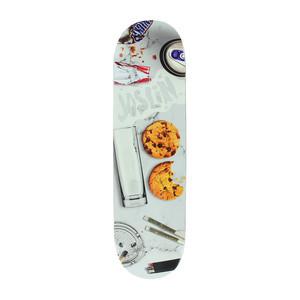 "Plan B Joslin Milk & Cookies 8.3"" Skateboard Deck"