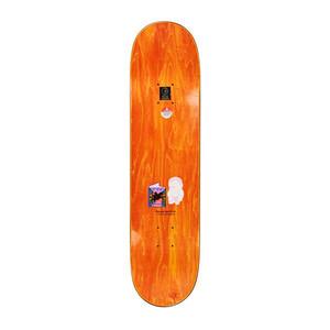 "Polar Rozenberg Hero's Journey 8.25"" Skateboard Deck"