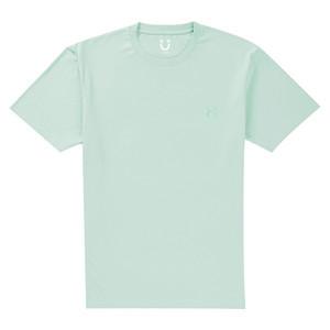 Polar Sad T-Shirt - Dusty Aqua