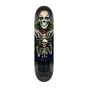 "Powell-Peralta Charlie Blair Magician 8.5"" Skateboard Deck"