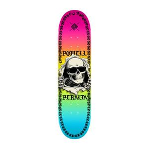"""Powell-Peralta Ripper Chainz 8.25"""" Skateboard Deck"""
