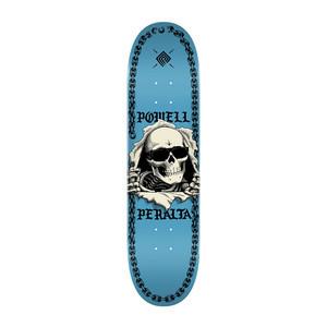 """Powell-Peralta Ripper Chainz 8.5"""" Skateboard Deck"""