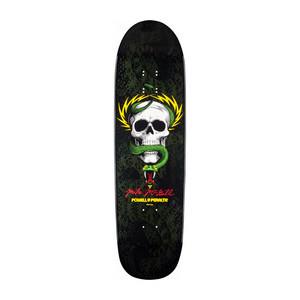 "Powell-Peralta McGill Snake Skin 8.97"" Skateboard Deck"