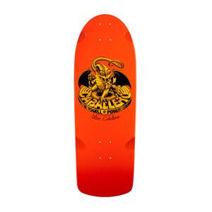 "Powell-Peralta Bones Brigade Caballero 7th Series OG Dragon 10.0"" Skateboard Deck"