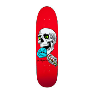 "Powell-Peralta Lolly P 8.125"" Skateboard Deck"