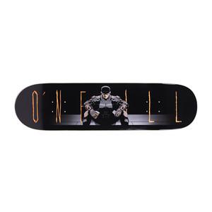"Primitive O'Neill Special Ops 7.875"" Skateboard Deck"